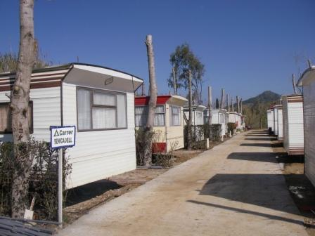 Magnificent Oasis Mobile Home Park The Best Picture Park In The World Interior Design Ideas Clesiryabchikinfo